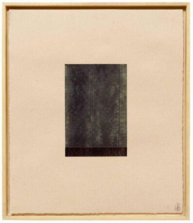 Michael Brennan, 'Untitled', 1990-1999