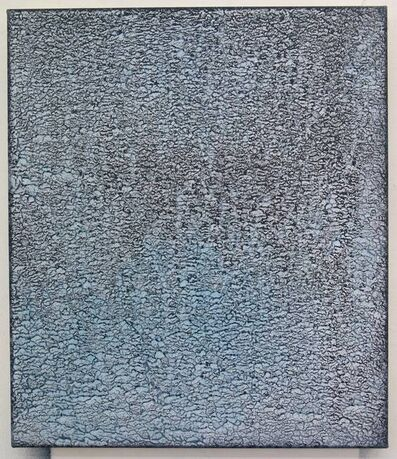 Christian Seidler, 'Ohne Titel', 2019