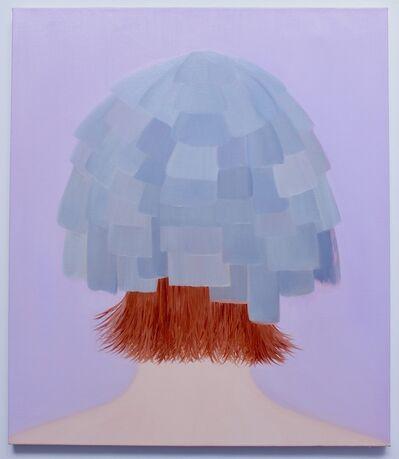 Ellie MacGarry, 'Foils', 2019