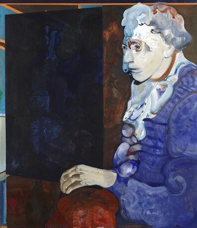 Maya Bloch, 'Untitled', 2014