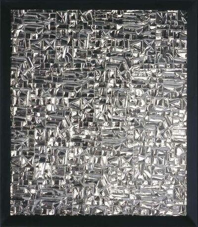 Anselm Reyle, 'Untitled', 2004
