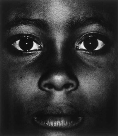 Ken Ohara, 'ONE 14', 1970