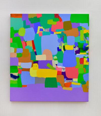 Federico Herrero, 'Untitled', 2020