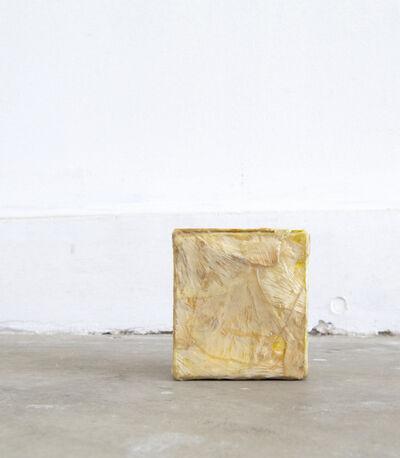 Garen Novruzyan, 'OMG the petal box!!!', 2021