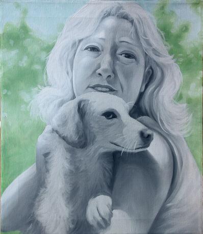 Gian Marco Montesano, 'Vita da cani', 2005