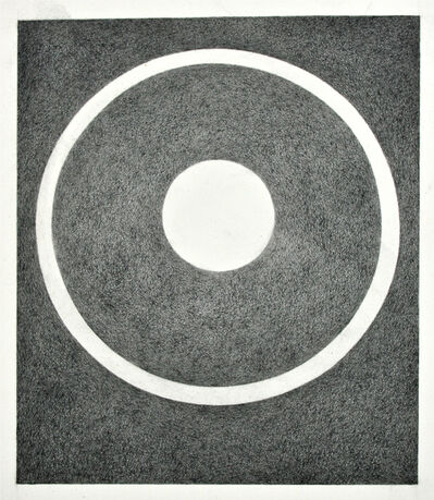 Helen Miranda Wilson, 'Eleventh', 2014