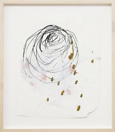 Jenny Brosinski, 'No. 12/16', 2018