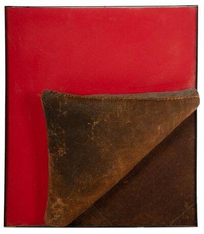 Hidetaka Ohno, 'Untitled ', 1963