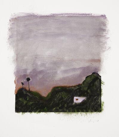 Suzy Murphy, 'Hidden Among Dark ', 2018