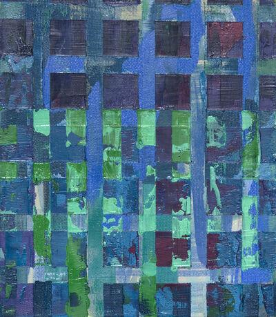 Seçil Erel, 'Fiction House 4', 2013