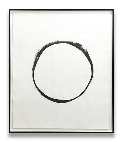 Franziska Furter, 'Corona II', 2012