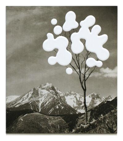 Martin Derner, 'Comment', 2010