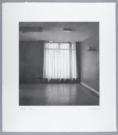 Paul Winstanley, 'Veil 8', 2008