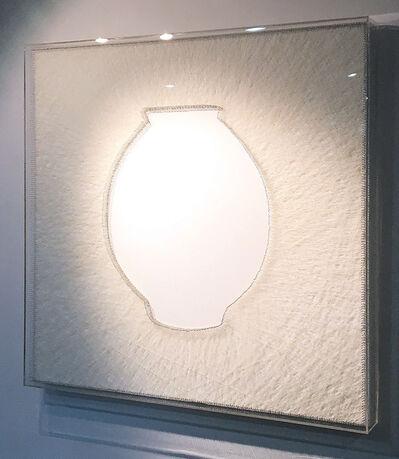 Ran Hwang, 'Vase II', 2006