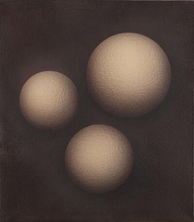 Marco Tirelli, 'Untitled', 2003