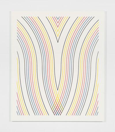 Nassos Daphnis, '3-82', 1982