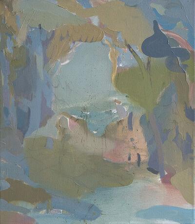 Skylar Hughes, 'Brion', 2019