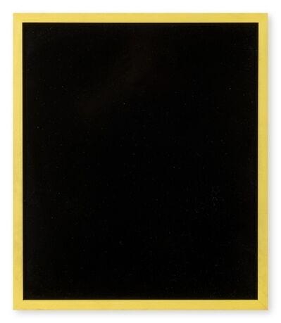 Gary Hume, '1000 Windows', 2013