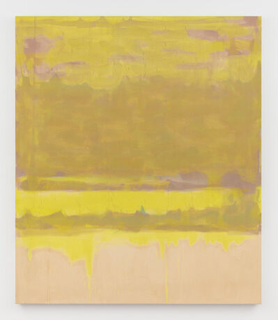 Virginia Jaramillo, 'Altotron', 1976