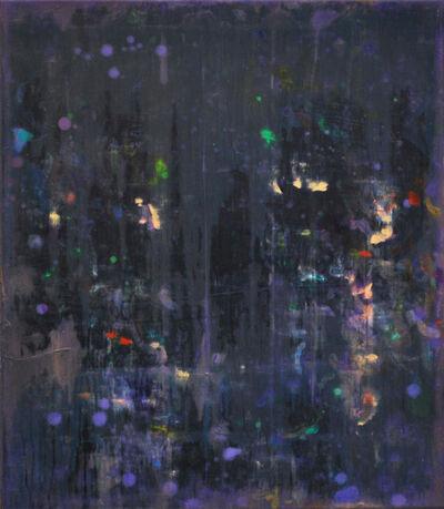 Matthias Reinmuth, 'drei zwei eins', 2013
