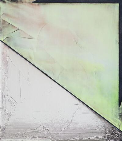 Jimi Gleason, 'Terre', 2020