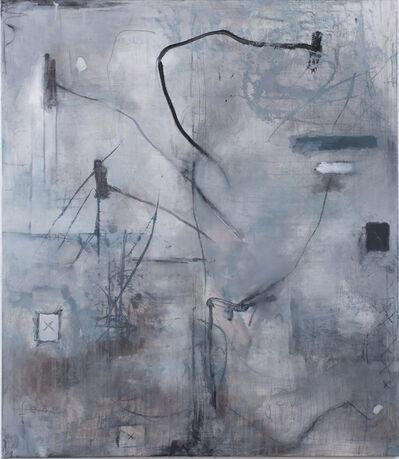 Fabian Hub, 'Untitled', 2018