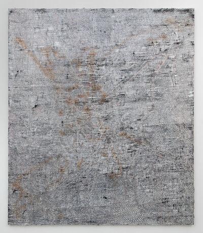 Garth Weiser, '23', 2015