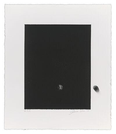 Analia Saban, 'Fingerprint', 2016
