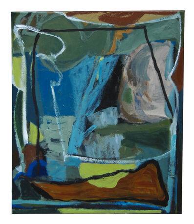 Peter Ramon, 'Shanty', 2013