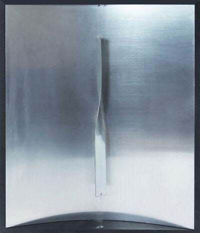 Hermann Goepfert, 'Kinetischer Reflektor', 1970