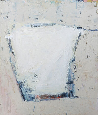 Caroline Yates, 'Bucket', 2019