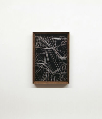 Maurizio Donzelli, 'Mirror 1118', 2018