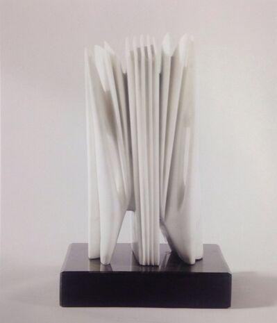 Pablo Atchugarry, 'Senza Titolo / Untitled', 2014