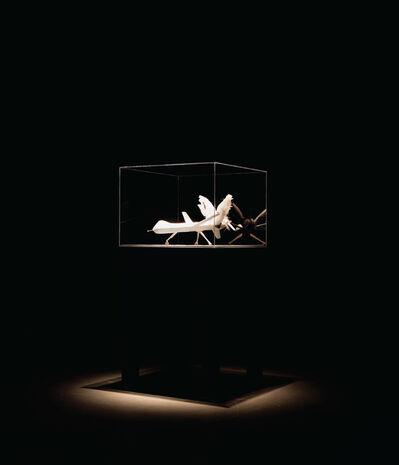 Elmas Deniz, 'Synthetic', 2015