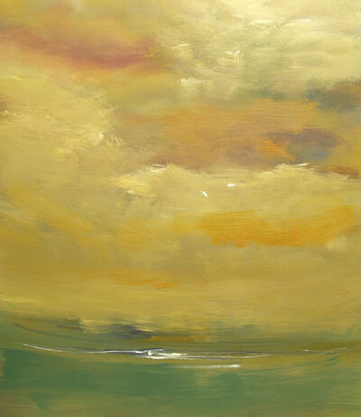 Luc Leestemaker, '60x52.Landscape 2009.07', 2009