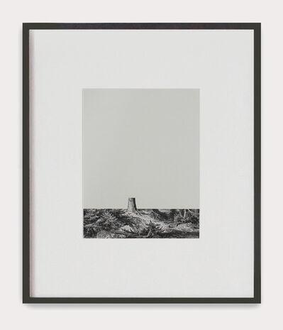 Youki Hirakawa, ' Trees in a Book - Meyers Conversations Lexicon '
