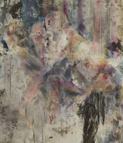 Myles Bennett, 'Affair #28', 2014