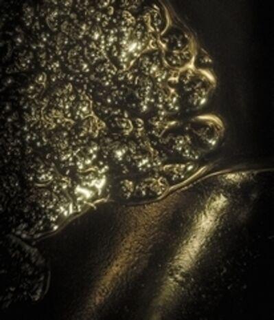 Melik Ohanian, 'Portrait of Duration - Serie II (T1945)', 2016