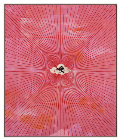 Gert & Uwe Tobias, 'Untitled ', 2020