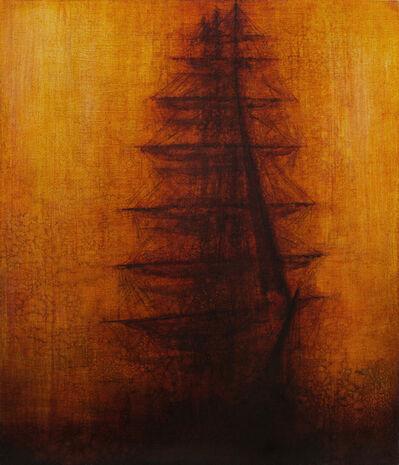 Maya Kulenovic, 'Adrift', 2014