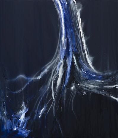Gábor Szűcs, 'Avatar', 2020