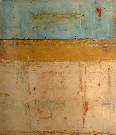 Marcia Myers, 'Scavi MMVI -VIII', 2006