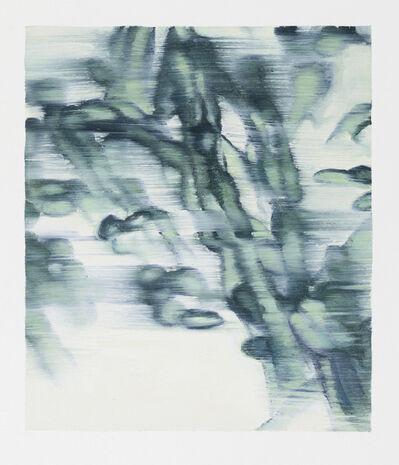 Sanell Aggenbach, 'Natural Selection no.10', 2016