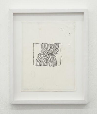 Alicia McCarthy, 'Untitled ', 2018