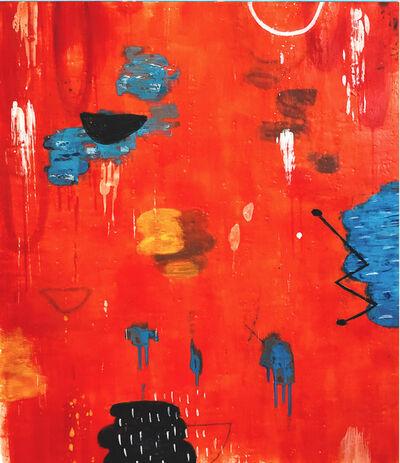 Rana Rochat, 'Untitled S337', 2020