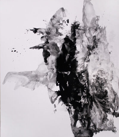 Andres Waissman, 'Sin Titulo LXX', 2013