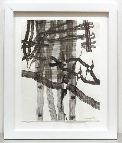 David Urban, 'Untitled (2 of 4)', 1995
