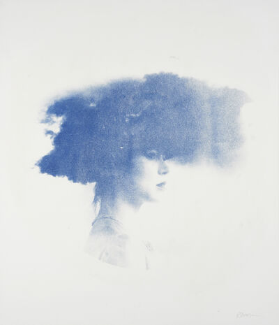 Rosie Emerson, 'Nephele', 2015