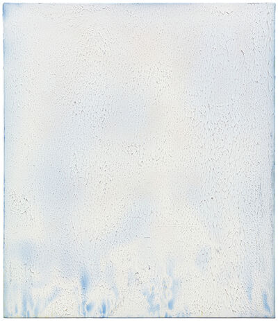 Navid Nuur, 'Untitled', 2010-2012