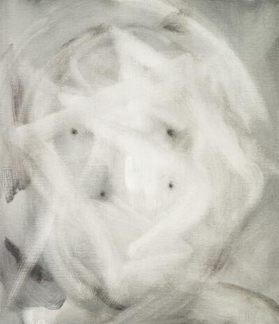 Toshiyuki Konishi, 'Untitled', 2013